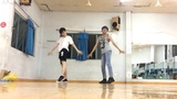 Team - Iggy Azalea (Demo) Choreography by Bin Ga
