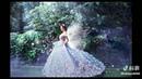 TQ đã đưa chụp ảnh cưới lên một tầm cao mới Tik Tok TQ