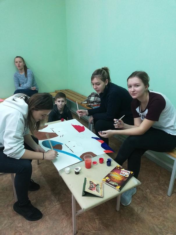 Цех Развития | Рыбинск