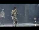 Michael_Jackson_-_They_Don_t_Care_About_Us_-_Live_Munich_1997-_Widescreen_HD.3gp
