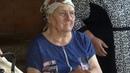 Анна Фёдоровна Ханина отметила 90-летие.