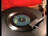The Kingsmen - 'Better Believe It' - 1958 45rpm