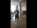 Турнир по мафии Евразия Live