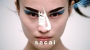 Wing Shya for Nike Sacai by Bloc Productions