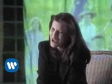 Laura Pausini - Gente (videoclip - spanish version)