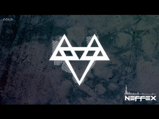 NEFFEX - Cold ❄️[Copyright Free].mp4