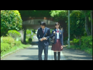 3D Kanojo: Real Girl【HD】9月14日(金)公開
