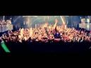DUTCHHOUSE - Sergey Lazarev - Moscow to California (DJ Trendsetter Miami EDM remix)