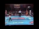Майк Тайсон vs Донни Лонг полный бой 9.10.1985