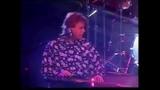Jeff Healey - My Little Girl - Blue Jean Blues