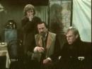 Юрий Богатырев, Олег Ефремов, Игорь Кваша, Марина Неёлова, Лилия Толмачёва в телеспектакле Вечно живые (1976)