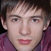Анкета Макс Венов