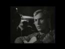 6 октября 1943 на экраны страны вышел фильм Два бойца