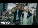 Eminem - How Do You Know ft. Ariana Grande, G-Eazy, 50 Cent 2018