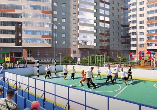 недвижимость Северодвинск Ломоносова 85 к 2