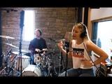 D'Sound - It's Just Me Live Magnify Remix feat. Arnetta Johnson (Official Music Video)