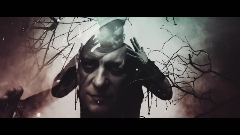 TANZWUT ft. Liv Kristine — Stille Wasser (official video)