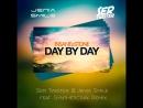 Remix - Vocal House - Insane Stone - Day By Day Ser Twister Jenia Smile