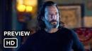 The 100 5x12 Inside Damocles Part One HD Season 5 Episode 12 Inside