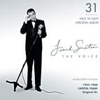 Frank Sinatra альбом Frank Sinatra: Volume 31