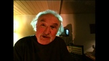 Holger Czukay The story behind 'Photo Song'