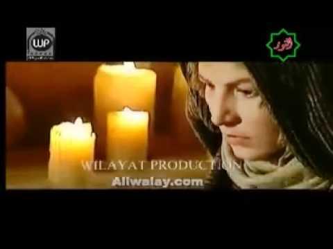 Sitara-e-Khizra Essai - Complete Urdu Islamic Film.flv