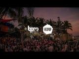 Josh Wink b2b Gusta-vo @ The BPM Festival Portugal 2018 (BE-AT.TV)