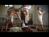 Caravaggio living paintings by Ludovica Rambelli Theater - the best ever