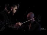 Olafur Arnalds - For Now I am Winter (Full Album live)