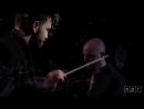 Olafur Arnalds For Now I am Winter Full Album live