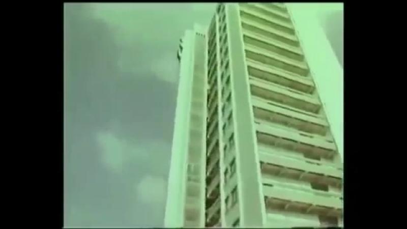 Gunars Rozenbergs - Disko roze (Луганск, Ворошиловград)