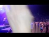 Ленинград-Терминатор- Барнаул 5.06.18