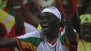 Senegal sorprende a Francia Corea Japón 2002 HD