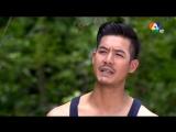 (на тайском) 1 серия Голос сердца (2018 год) 7 канал