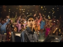 Миллионер из трущоб_Slumdog Millionaire (2008) BDRip 720p