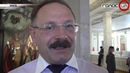 Бюджет 2019 Пути Украины и Европы в экономическом развитии расходятся