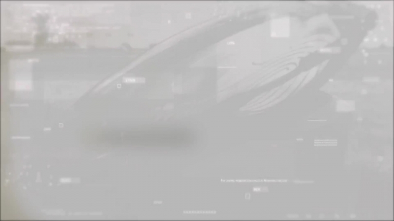 TVアニメバビロンティザーPV / Вавилон трейлер.