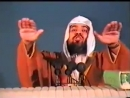 Iss Daur ke Musalman ka haal