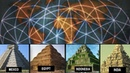 Ancient Monuments Are All Connected Globally