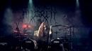 Carach Angren - Live at Czech Death Fest 2015