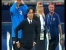HRVATSKA vs. ARGENTINA ⚽ CROATIA vs. ARGENTINA 3:0 ~ N. Novgorod, FIFA Russia, 21.6.2018.