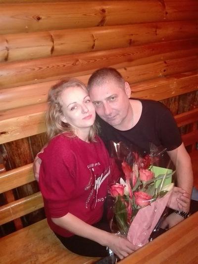Райчик Толбузина