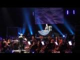 DJ GMorozov + Государственный симфонический оркестр Удмуртии