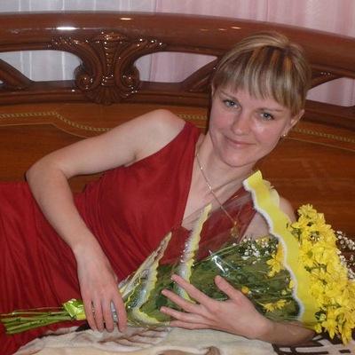 Наталья Шуваева