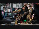H.E.R.: Tiny Desk Concert