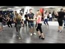 Salsa Bailar Casino iSalsa Ярославль