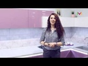 Как выбрать идеальную кухню в Йошкар-Оле. Советы! Планета мебели