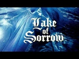 The Sins Of Thy Beloved - Lake Of Sorrow (Remastered Full Album, High Quality Audio)