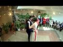 Свадьба. Руслан и Наталья