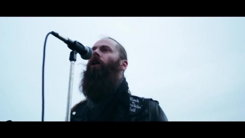 Sólstafir{ Viking_Black Metal , Post-Metal_Rock Country _ Iceland}- Silfur-Refur